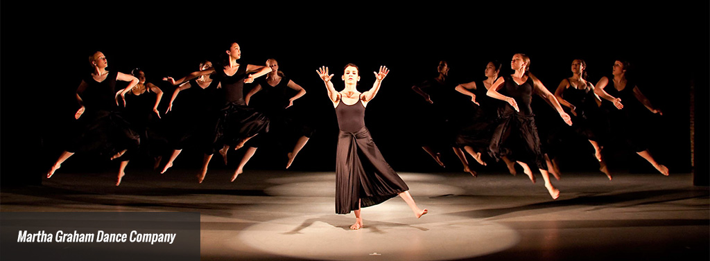 Martha-Graham-Dance-Company-5
